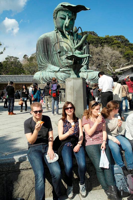 2014 Japan - Dag 7 - janita-SAM_6207.JPG