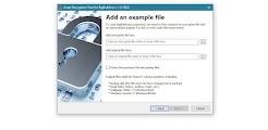 Mã độc mã hóa tống tiền BigBobRoss đã chính thức có công cụ giải mã miễn phí - CyberSec365.org
