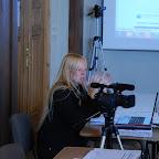 Warsztaty dla nauczycieli (2), blok 6 21-09-2012 - DSC_0041.JPG