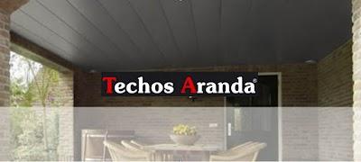 Ofertas montadores techos metalicos Madrid