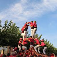 Actuació Festa Major dAlcarràs 30-08-2015 - 2015_08_30-Actuacio%CC%81 Festa Major d%27Alcarra%CC%80s-18.jpg