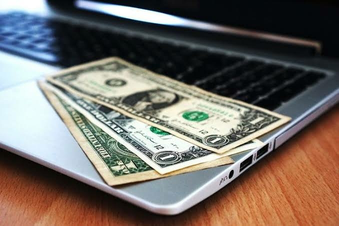 16 Trusted Website to earn Money online for beginners