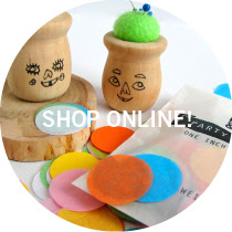 shop online assemble shop