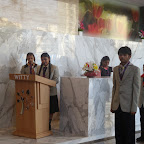 Secondary Assembly [WIS, Pawan Baug September 15, 2014]