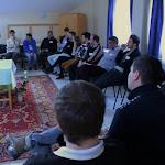 IF- KT fórum 2015 február