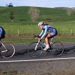 Waikato Schools TTT 030.JPG