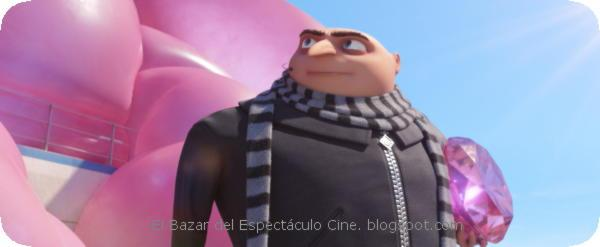 2458_GRU_WITH_DIAMOND_02R.jpeg