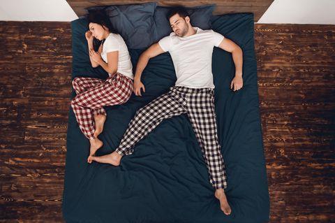 """""""Ugly Sleep Effect"""": Do women feel uglier more often than men?"""
