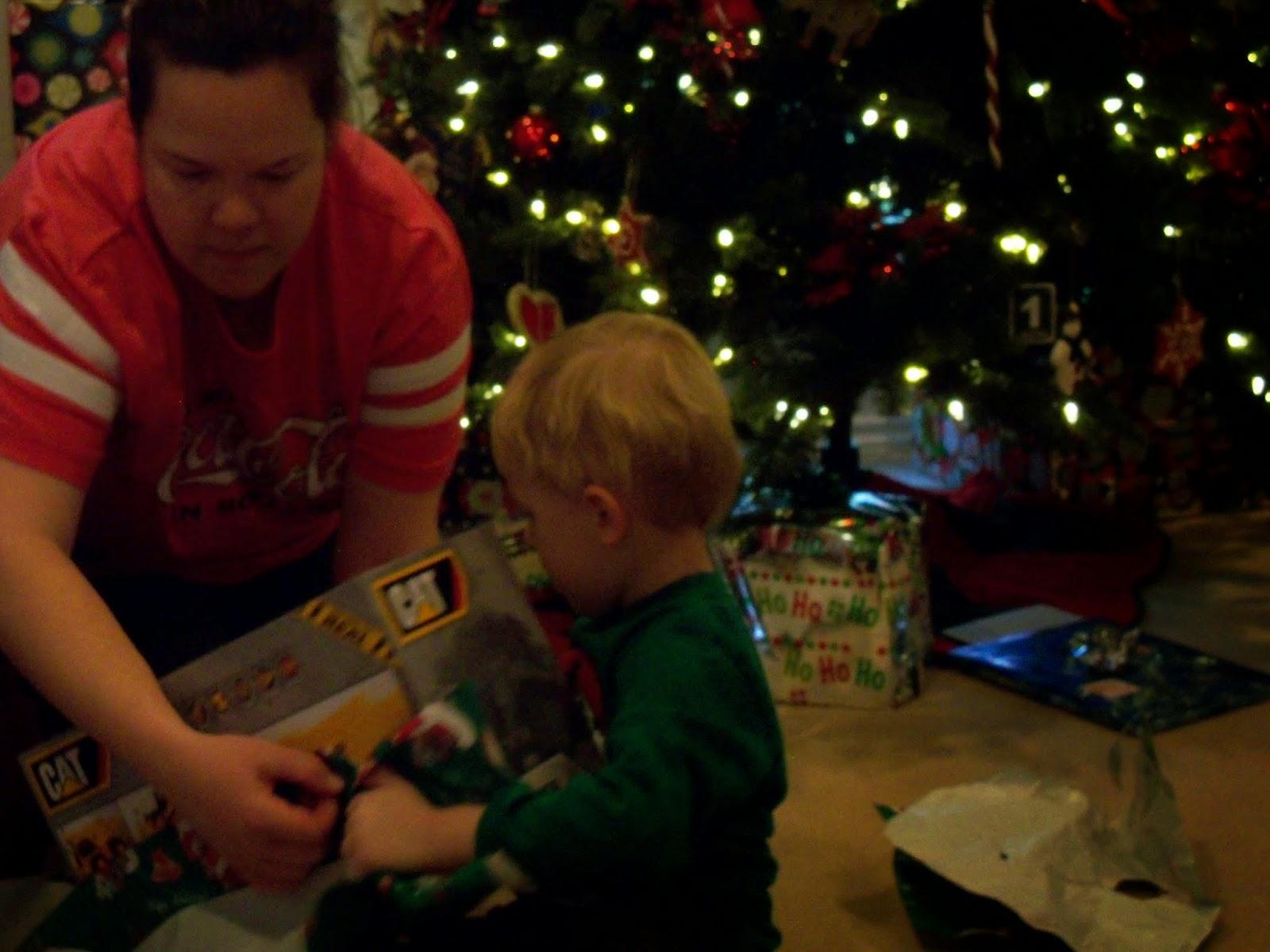 Christmas 2014 - 116_6787.JPG