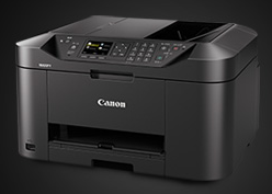Canon MAXIFY MB2030 Driver,Canon MAXIFY MB2030 Driver Download windows mac os x linux