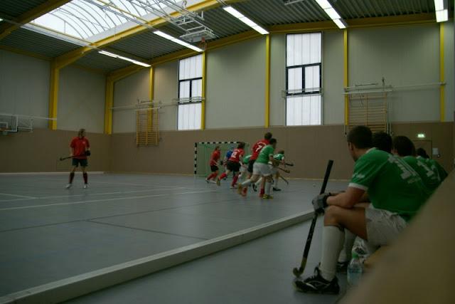 Halle 08/09 - Herren & Knaben B in Rostock - DSC05034.jpg