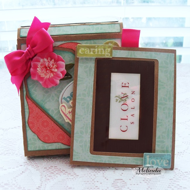 [Melinda_4-17_giftcard-holder_9-650%5B4%5D]