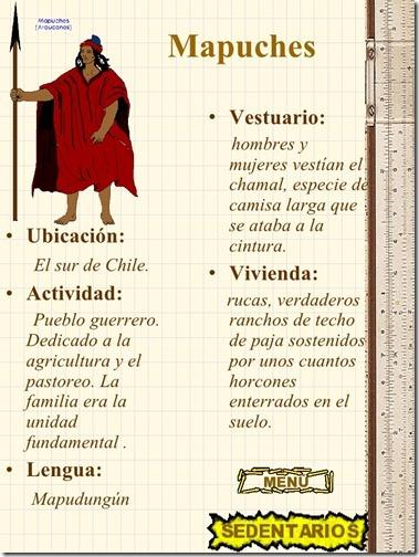 pueblos-originarios-de-chile-12-728