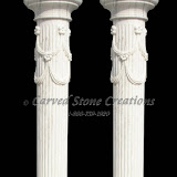Columns Ideas