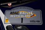 2015 ADAC Rallye Deutschland 23.jpg