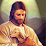 Jesus Only's profile photo