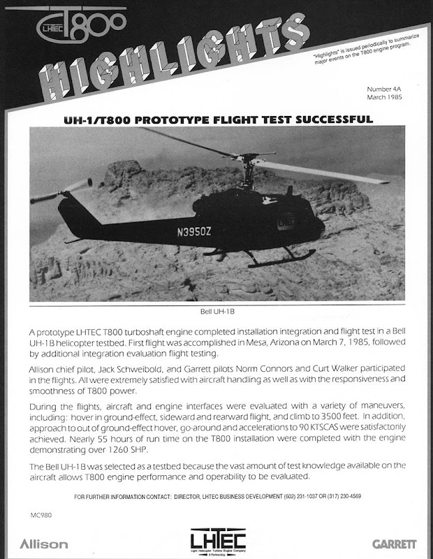 UH-1%2520T800%2520prototype%2520%2528Large%2529.jpg