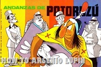 Patoruzu_306