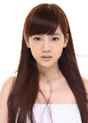 Joanne Tseng / Zeng Zhiqiao Taiwan Actor