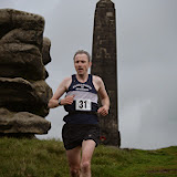Saddleworth results, juniors & seniors