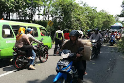 Ouf!  12+  Vérités sur  Linus Transport Magelang? Jl a yani 215, magelang, 56114, indonesia.