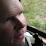 Luke Melchior's profile photo