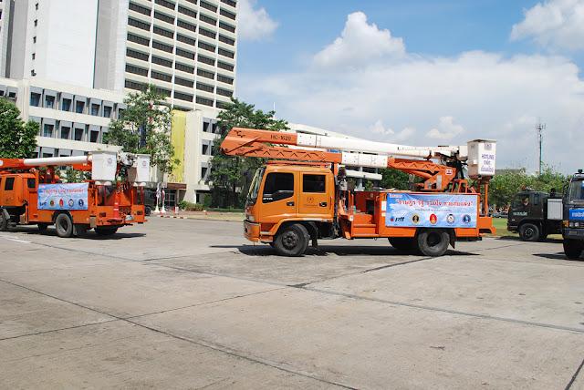 ช่วยภัยแล้ง - DSC_0129.jpg