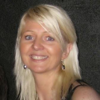 Anne Grethe Kvist