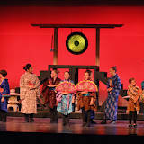 2014 Mikado Performances - Photos%2B-%2B00254.jpg