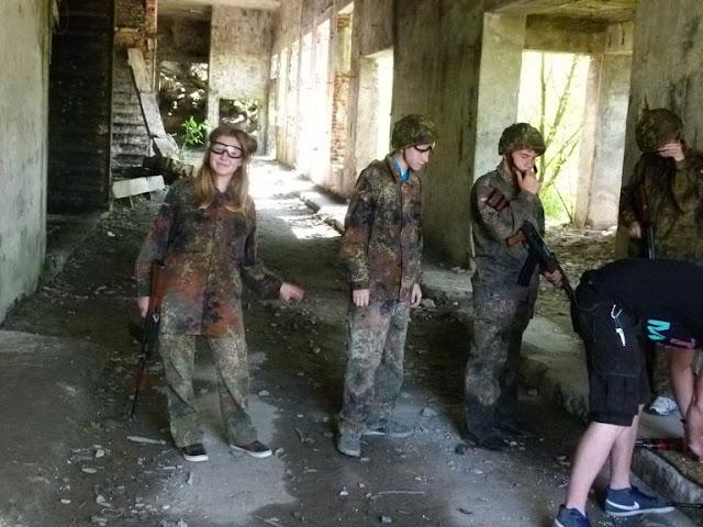 Obóz Ustrzyki 2015 - P1130733_1.JPG