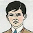 Jerome Chavez avatar image