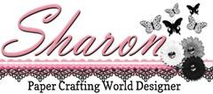 sharon post name label-jpg
