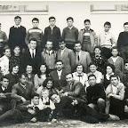 1947godiste.jpg