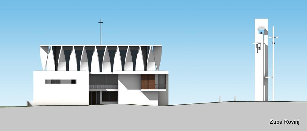 Pastoralni centar Sv. Obitelji, Rovinj - f2.jpg