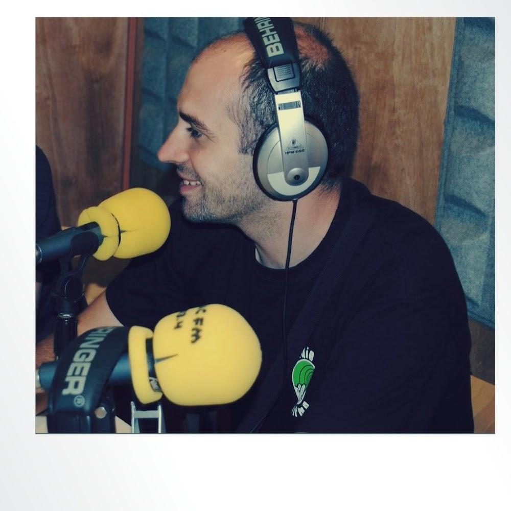 Samuel Villena avatar