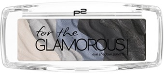 9008189326820_FOR_THE_GLAMOROUS_EYE_SHADOW_PALETTE-040