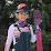 Henny Chen's profile photo