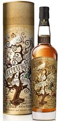 Compass-Box-Spice-Tree