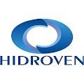 Providencia mediante la cual se modifica la Comisión de Contrataciones de la empresa C.A. Hidrológica Venezolana (HIDROVEN)