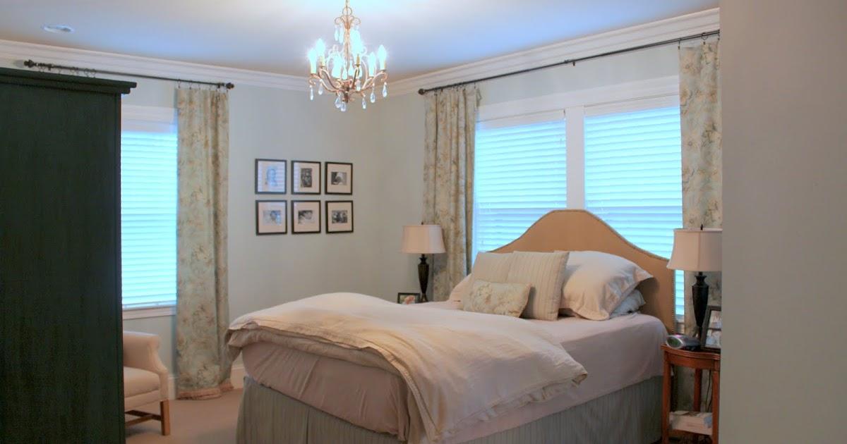 oak ridge revival calm cool and collected. Black Bedroom Furniture Sets. Home Design Ideas