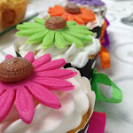 Cupcake Flower.jpg