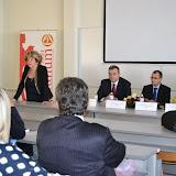 KonferencijaUSPON2013
