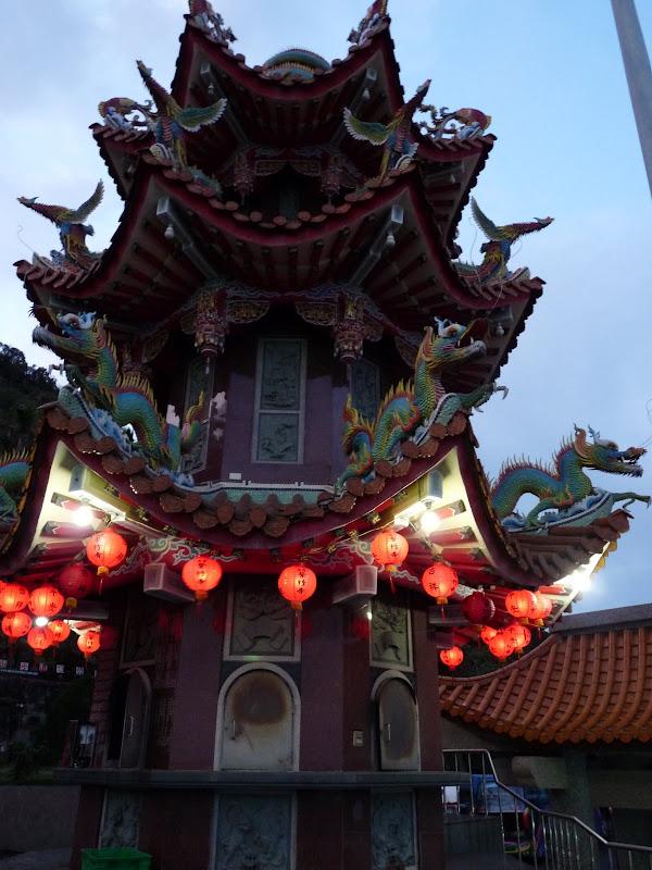 TAIWAN. 5 jours en bus à Taiwan. partie 2 et fin - P1150479.JPG