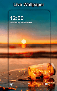 App 4k wallpapers Full HD Wallpapers (Backgrounds) APK for Windows Phone