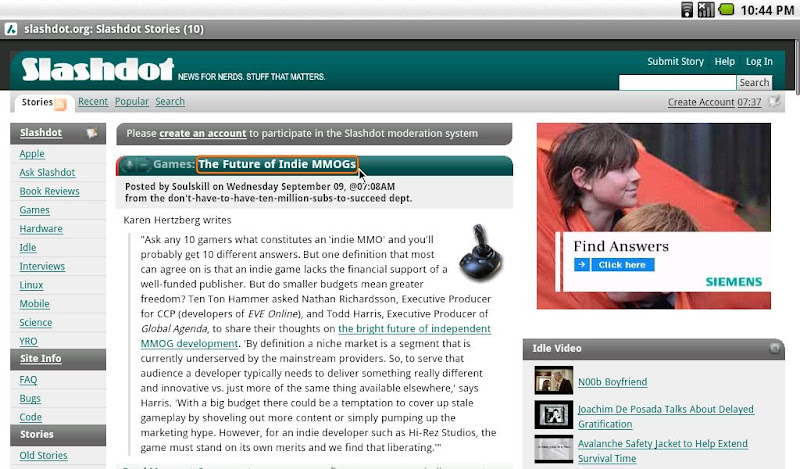 [Resim: Slashdot.org.png.jpg]