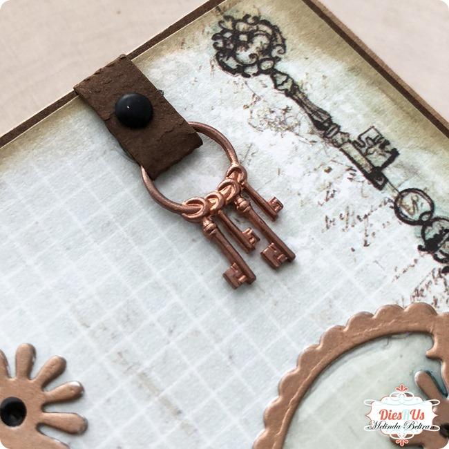 keys cu