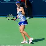 Belinda Bencic - Dubai Duty Free Tennis Championships 2015 -DSC_2483.jpg
