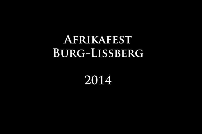 Afrikafest 2014 Teil1 - 000.jpg