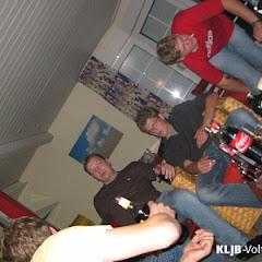 KLJB Fahrt 2008 - -tn-078_IMG_0303-kl.jpg