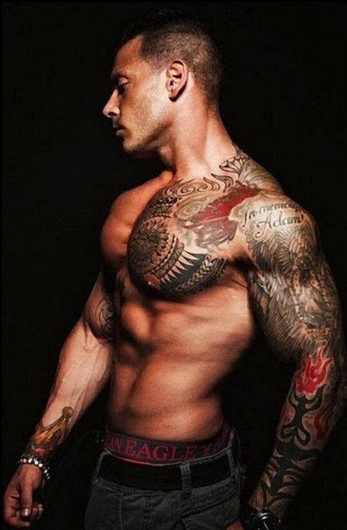 tatuagens_para_homens_13
